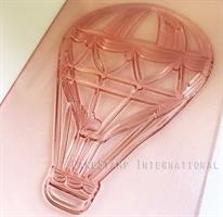 Hot Air Balloon stamp