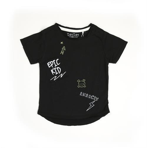 חולצת טריקו EPIC KID