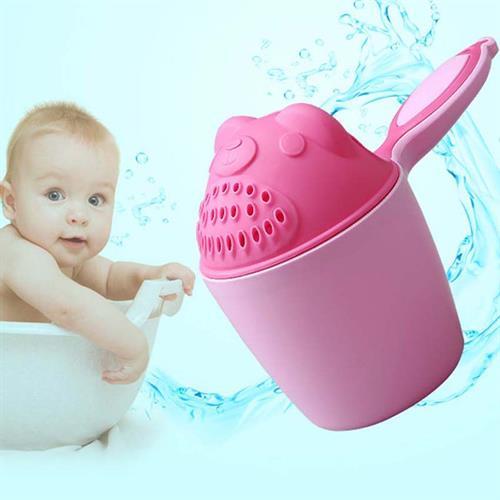 משפך דובי אמבטיה