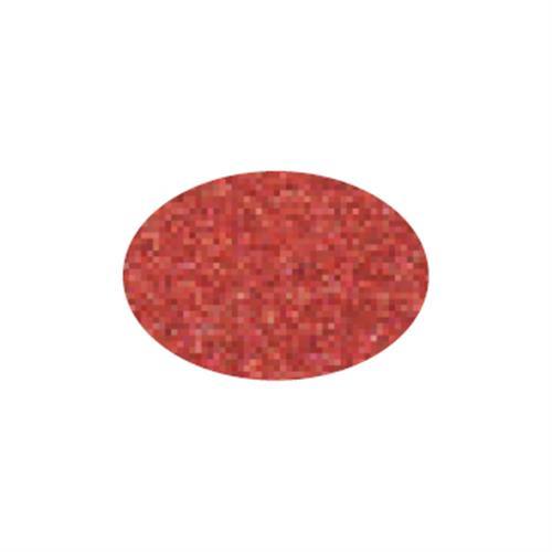 """סול אדום נוצץ 50X70 ס""""מ"""