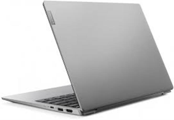 מחשב נייד Lenovo IdeaPad S530-13IWL 81J70038IV לנובו