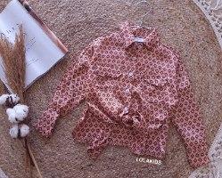 חליפה סט פי ג'י דגם 6794