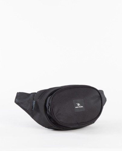 WAIST BAG MIDNIGHT 2