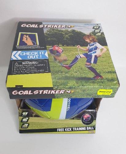 כדורגל אימון לילדים