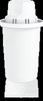 קנקן סינון מים + 2 פילטרים אוניברסלים DAFI