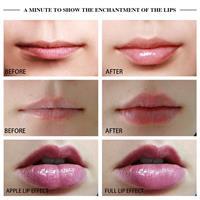 מנפח שפתיים אוטומטי לתוצאה טבעית ומהירה!!!