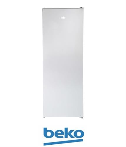 beko מקפיא 5 מגירות דגם RFNE200T30W