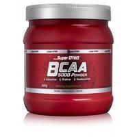 אבקת BCAA כשרה של סופר אפקט 300 גרם