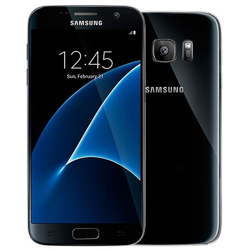טלפון סלולרי Samsung Galaxy S7 SM-G930F 32GB סמסונג