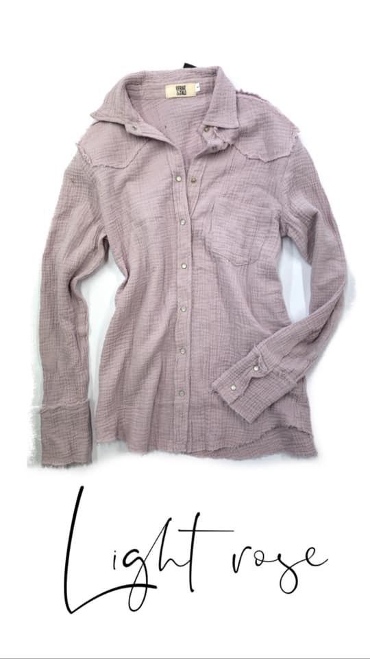 חולצת צווארון תיק תק ווש