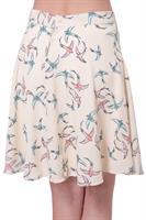 חצאית ריילי