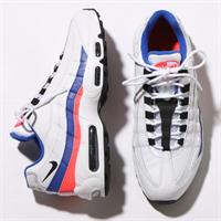 Nike Air Max 95 W
