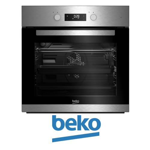 beko תנור בנוי דגם: BIM22301X