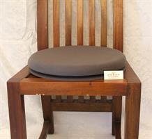 מושב מסתובב לכסא