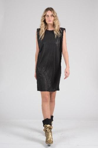 שמלה סנדרה