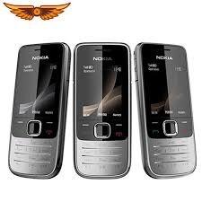 טלפון סלולרי 2730 Nokia נוקיה