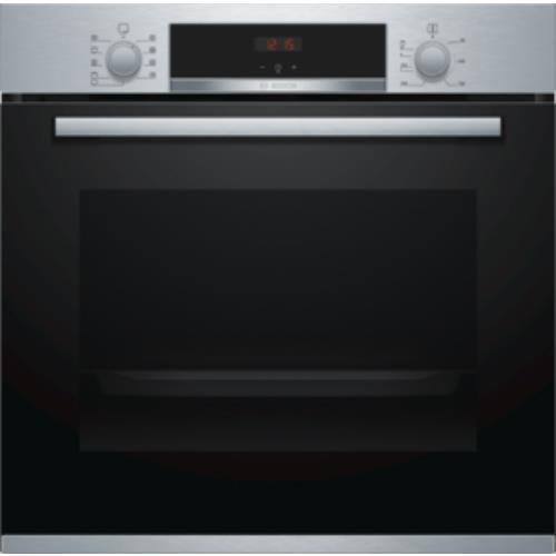 תנור בנוי Bosch HBA534BR0Y בוש