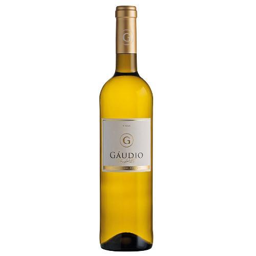 יין לבן גאודיו וורדיו - Gaudio Verdelho