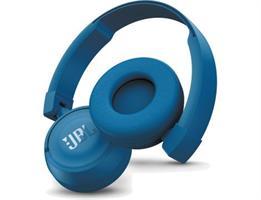 אוזניות JBL T450BT Bluetooth