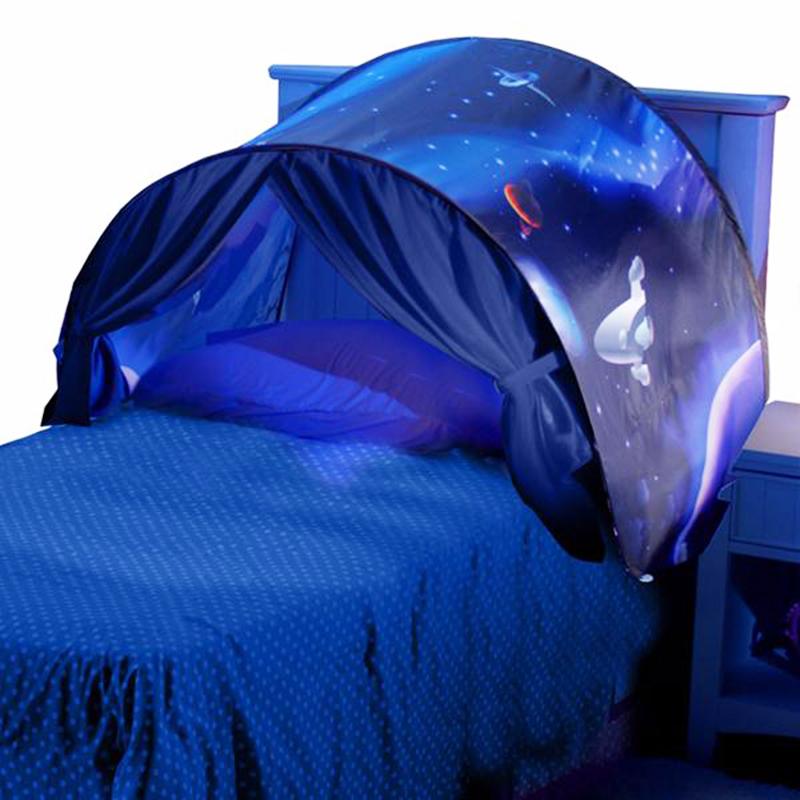 אוהל החלומות