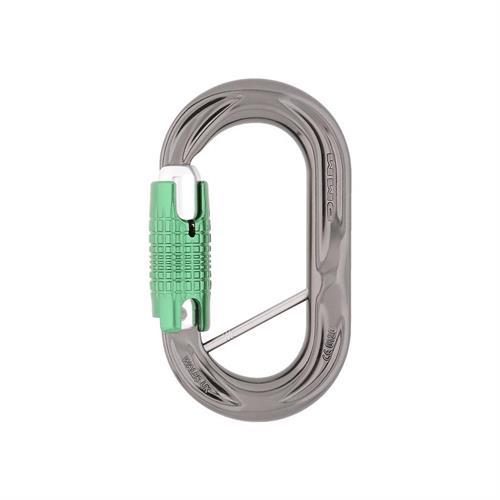 טבעת  Locksafe  PerpectO -DMM עם סגירת Bar