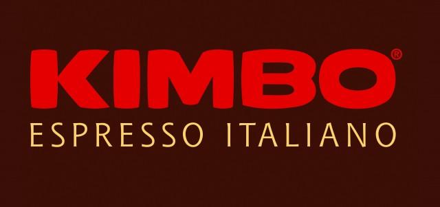 KIMBO - רק קפה