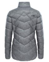 מעיל North Face Women's Supercinco Down Jacket
