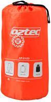 מזרון מתנפח AZTEC XP-2123