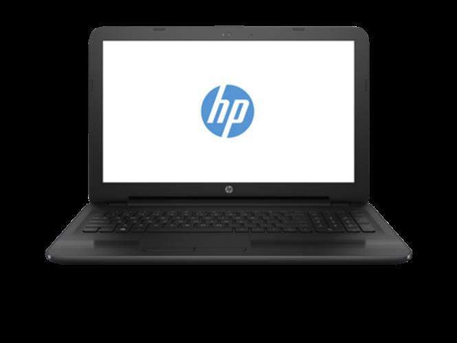 HP 250 i3-5005U