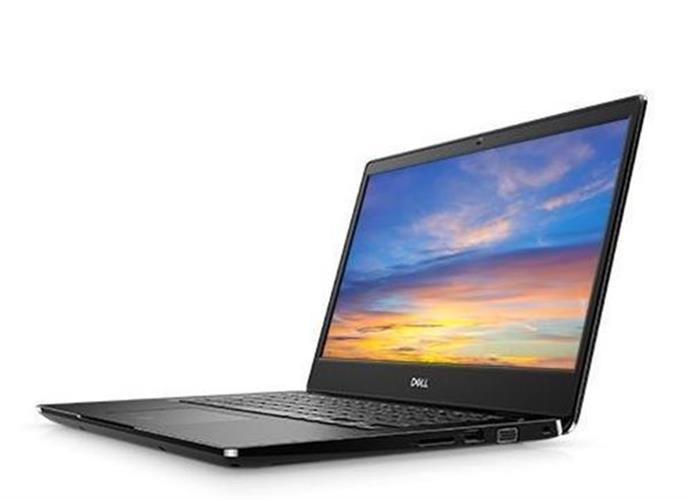 מחשב נייד Dell Latitude 3400 L3400-5025 דל