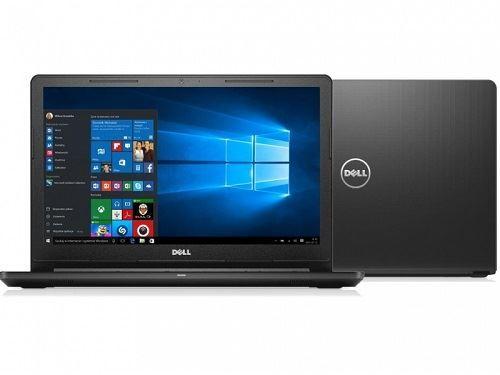 מחשב נייד Dell Vostro 15 3578 V3578-5023