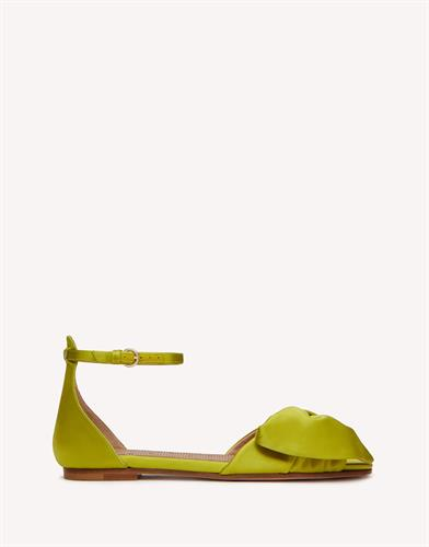 SANDAL RED VALENTINO נעליים