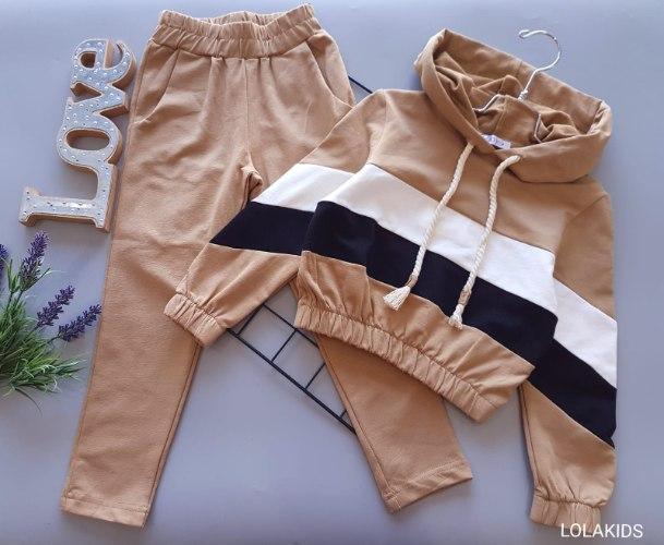 חליפה דגם 9204