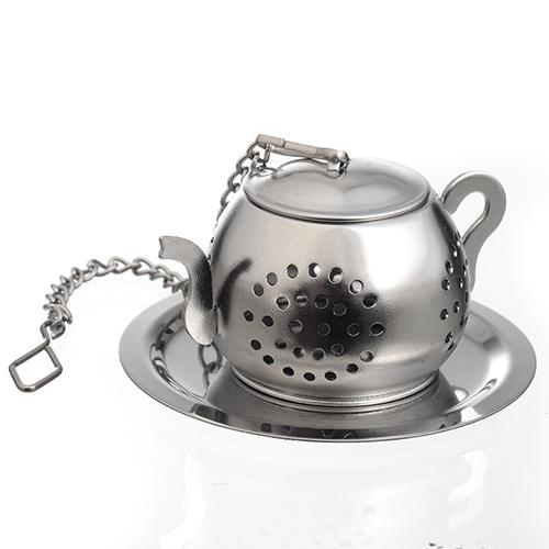חולט תה