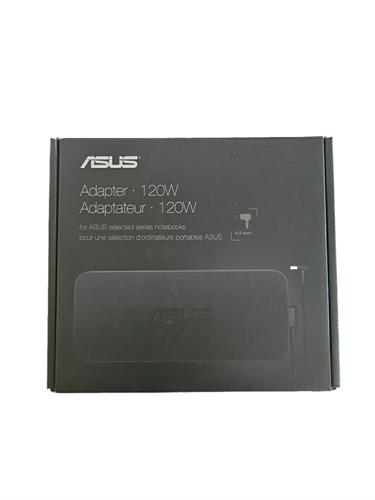 מטען למחשב נייד אסוס Asus ROG G56J