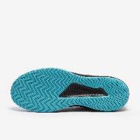 נעלי טניס NEW BALANCE MCH796Y2