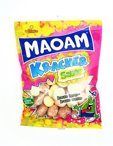 MAOAM Kracher Sour