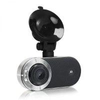 מצלמת דרך Motorola MDC100