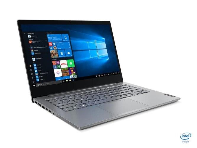 מחשב נייד Lenovo ThinkBook 14 20SL000LIV לנובו