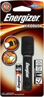 פנס לד 30 לומן| Energizer X Focus