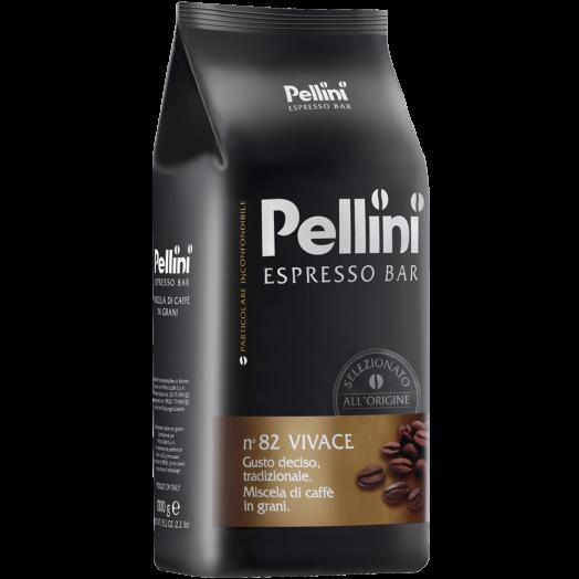 פולי קפה פליני אספרסו בר pellini espreso bar