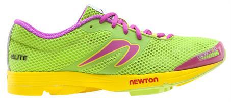 Newton Distance Elite Women