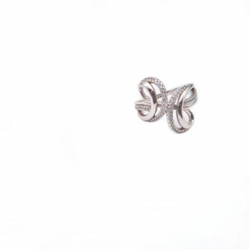 טבעת  TORISON