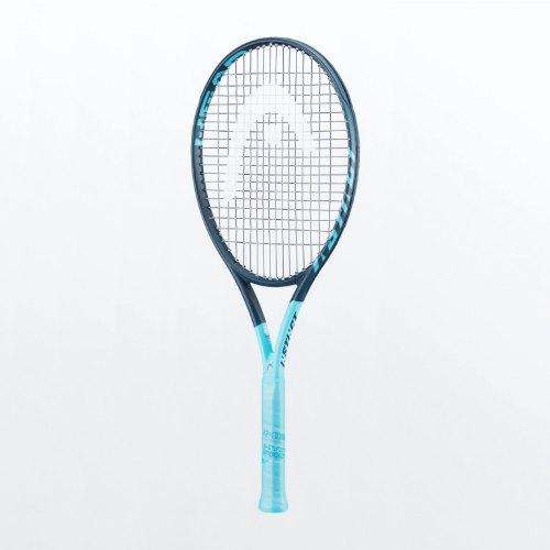 מחבט טניס Graphene 360+ INSTINCT S HEAD