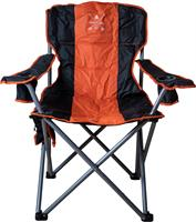 כסא קמפינג ICAMP NAVIGATOR