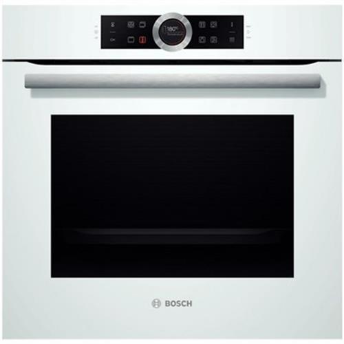 תנור אפייה Bosch HBG634BW1 בוש