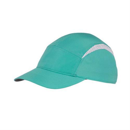 כובע ריצה לנשים וגברים