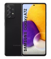 SAMSUNG GALAXY A72 SM-A725F/DS 128GB סמסונג