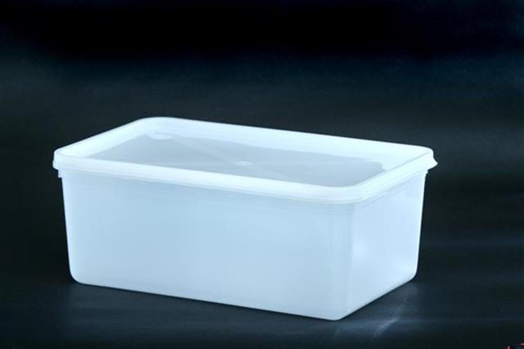 קופסא 4.5 קילו