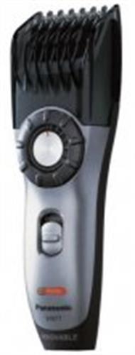 מכונה לעיצוב זקן Panasonic ER217